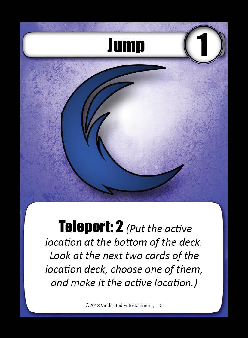Spellslingers Blue Spell Cards - Expert9.jpg