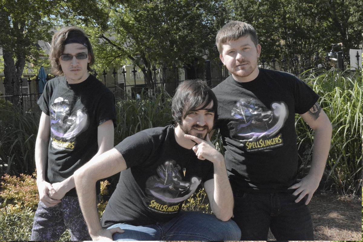 SS T-Shirt Promo 08 Low.jpg