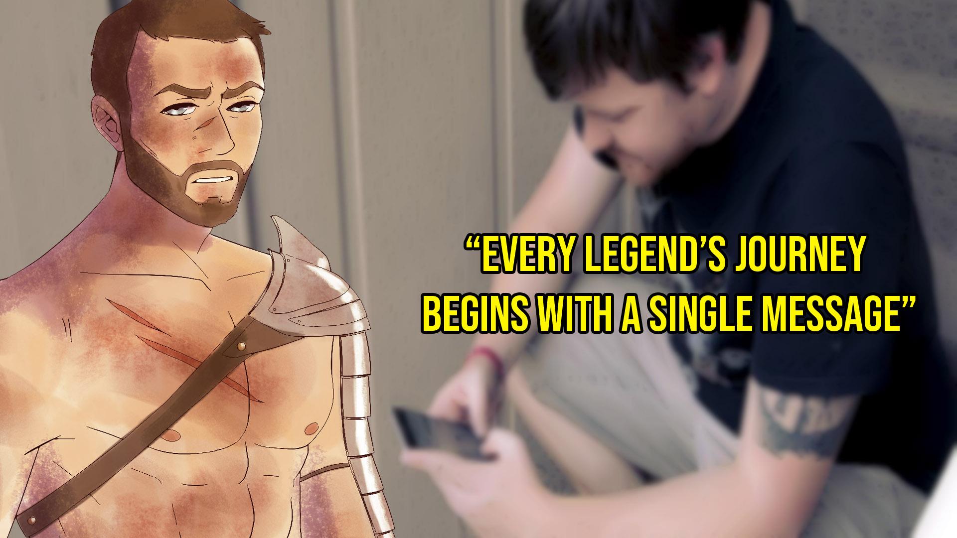 Every Legends Journey 02.jpg