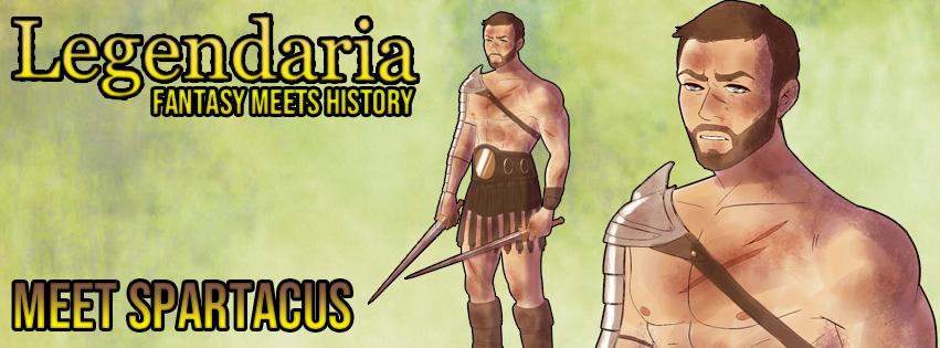 Legendaria Banner Spartacus.jpg