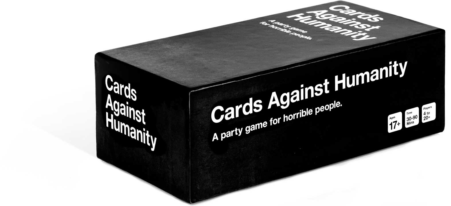Cards Against Humanity.jpg