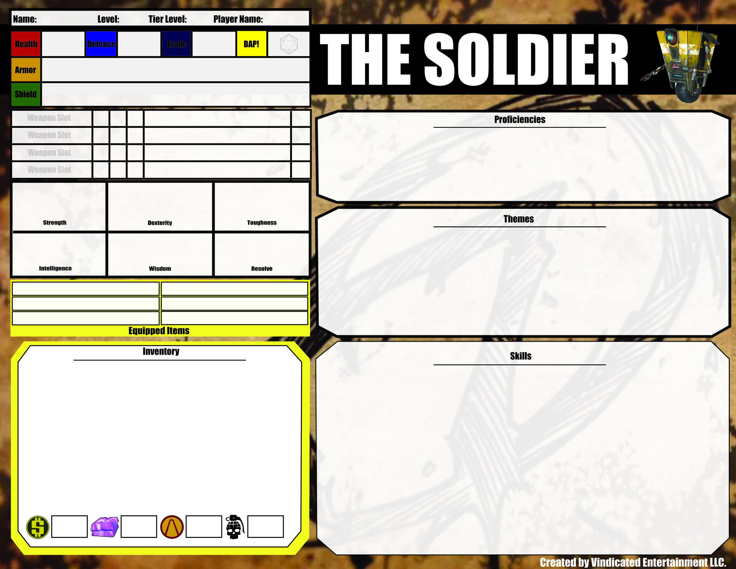 Borderlands Character Sheet.jpg