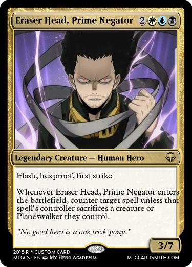 Eraser Head, Prime Negator.png