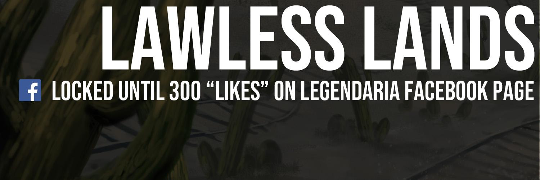 Lawless Lands.jpg