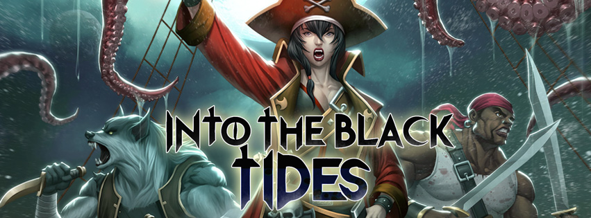Otherworlds Into The Black Tides Banner.jpg