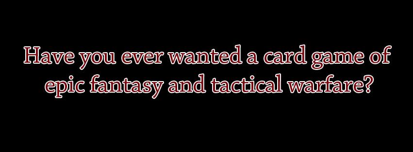 Barathum Tactical Warfare Banner.jpg