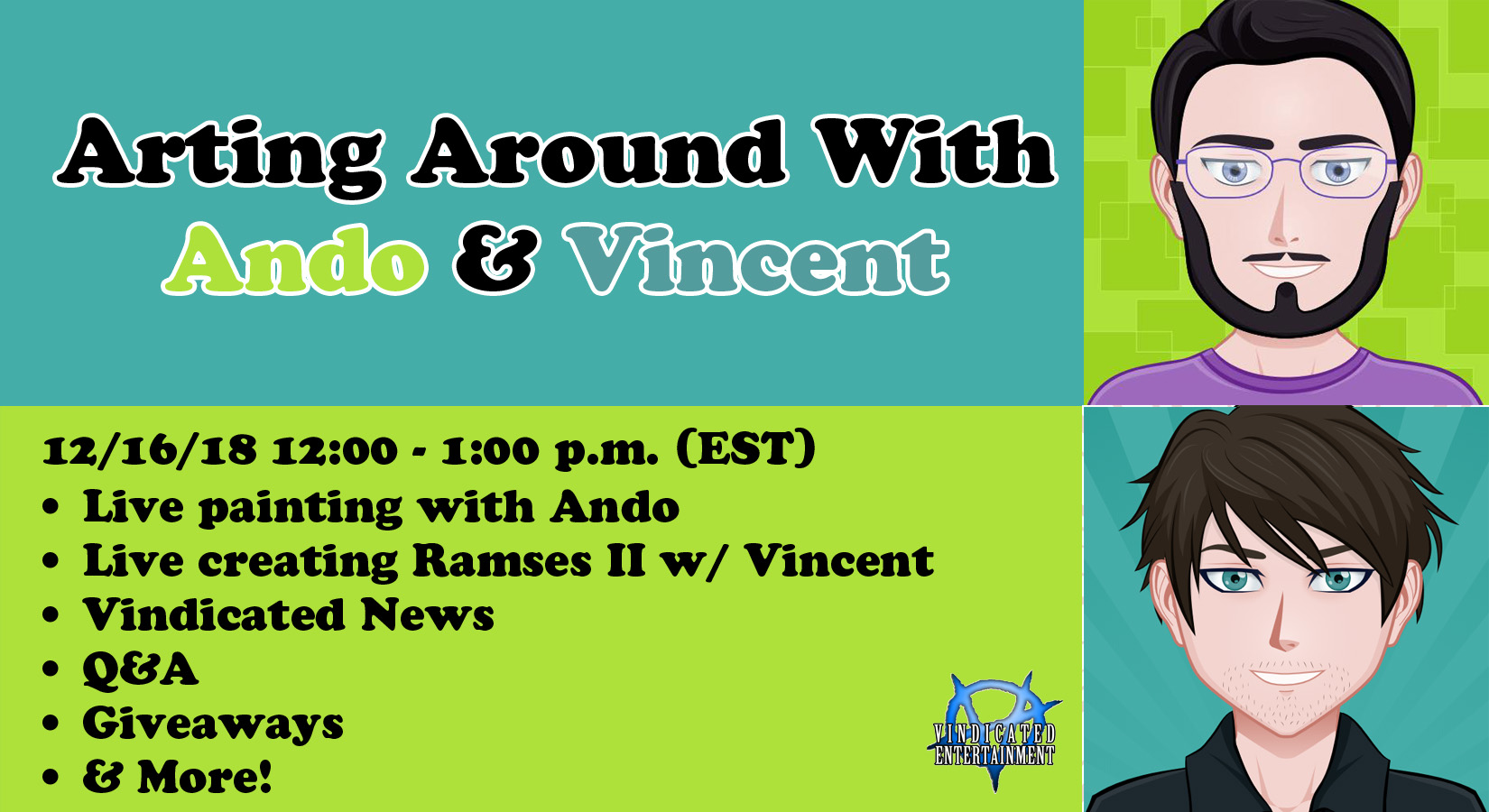 Arting Around With Ando and Vincent Promo.jpg