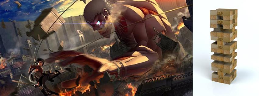Attack on Titan Dread.jpg