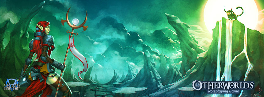 Your Legendary Adventure Begins Here FB Banner2.jpg