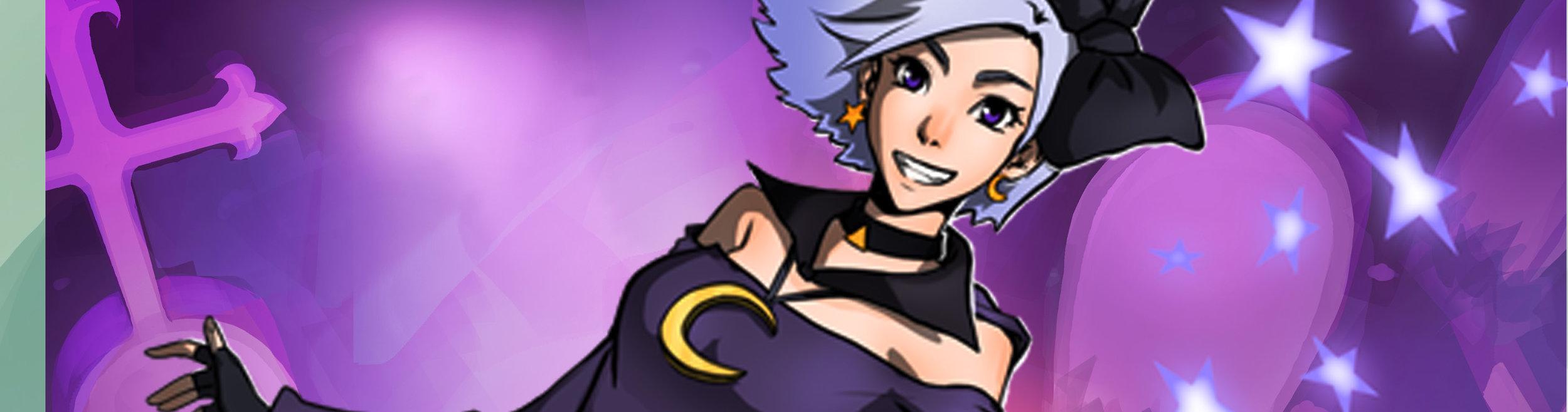 Luna Banner.jpg