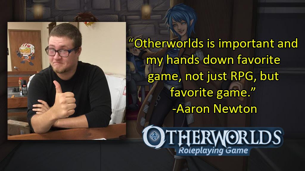 Aaron Newton OW Quote copy.jpg