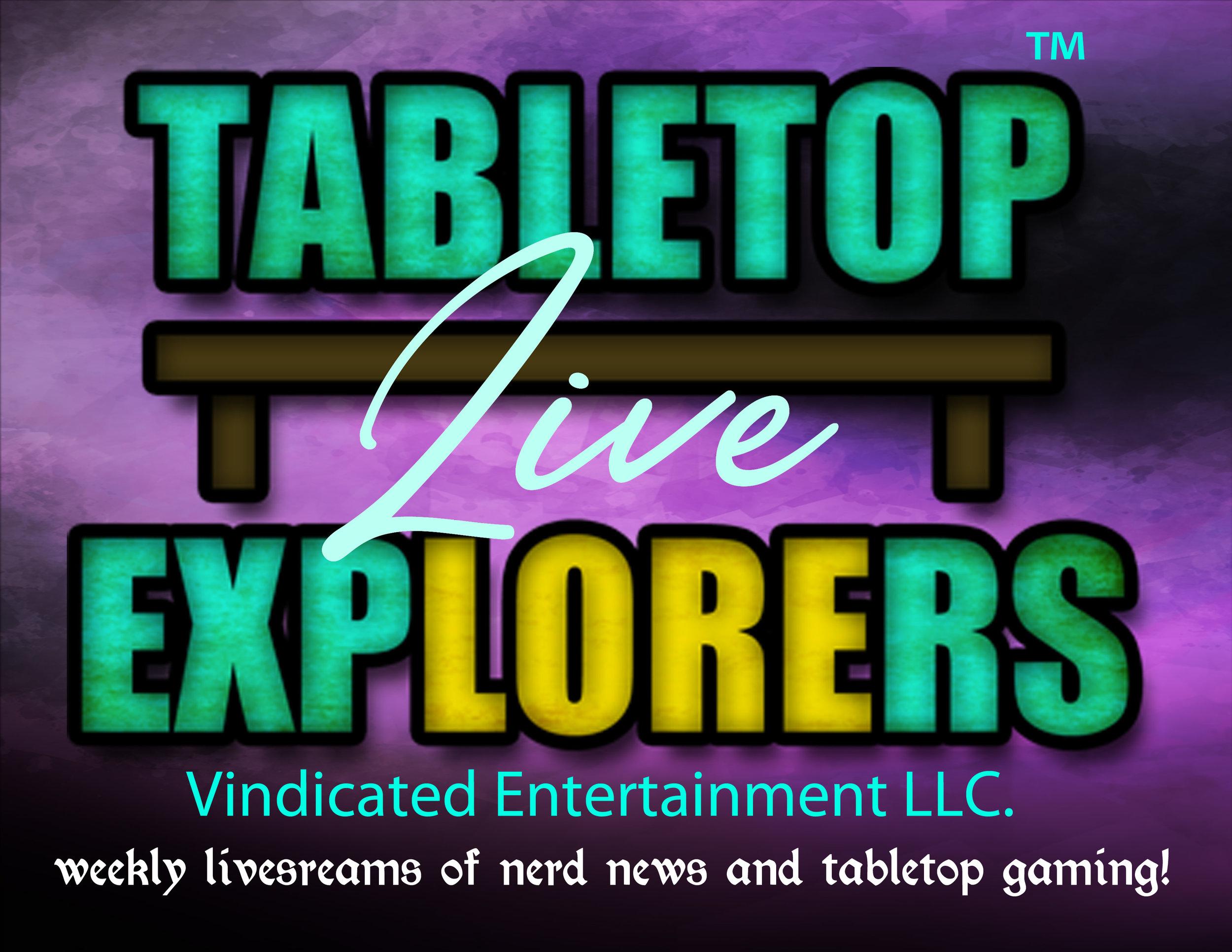 Tabletop Explorers Stand.jpg