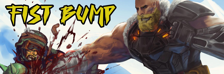 Fist Bump Banner.jpg