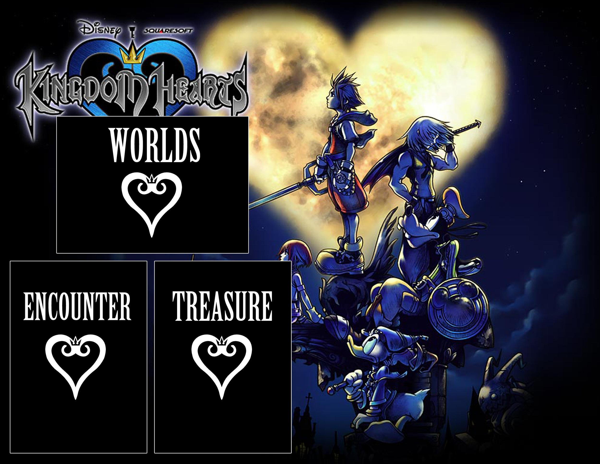 Kingdom Hearts Mat.jpg