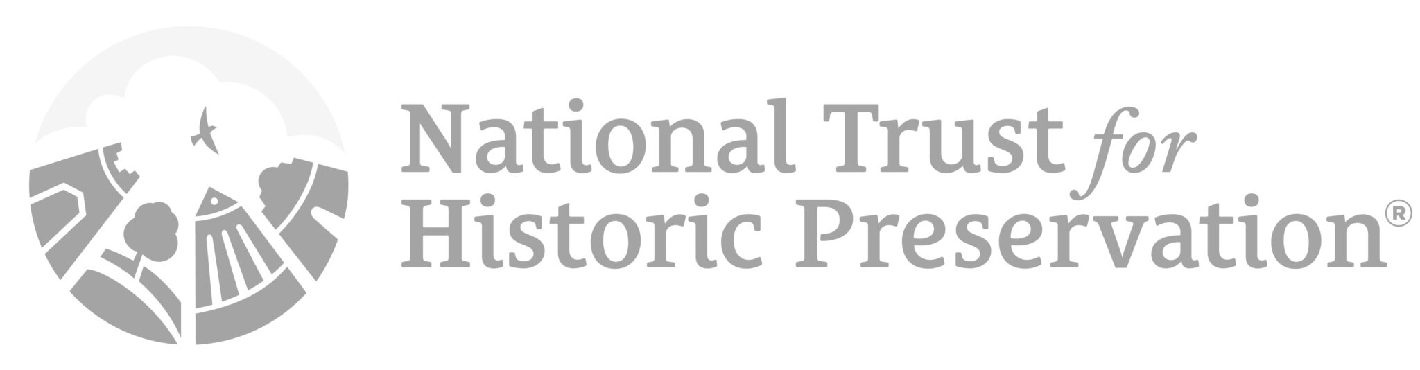 National Trust for Historic Preservation.png