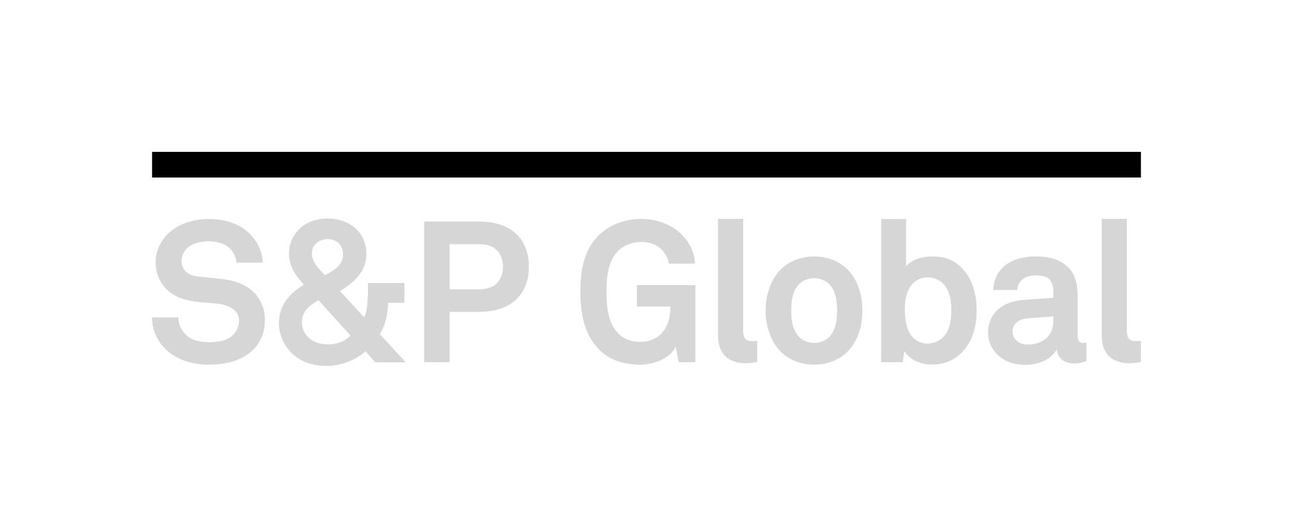 S&P Global.png