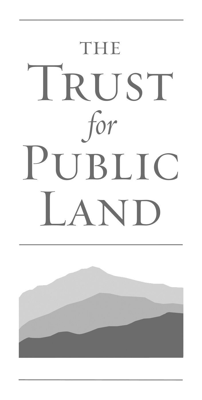 trust for public land.png