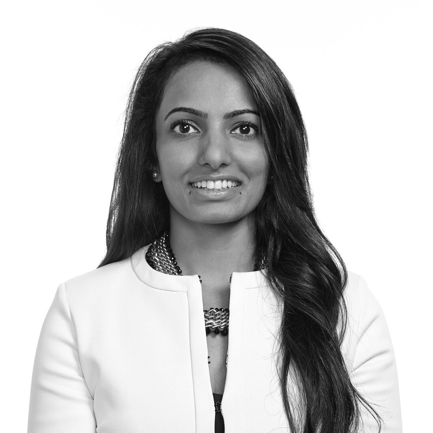 Neetu Sidhu | Director Digital | ATB Financial