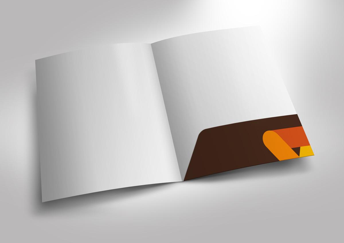 Folder-interior.jpg