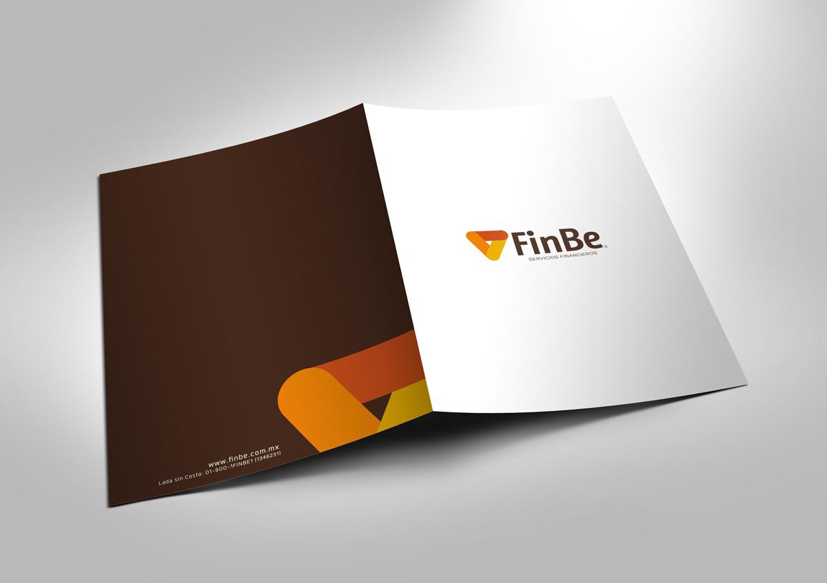 Folder-exterior.jpg