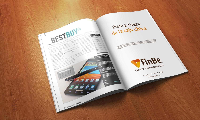 Revista-Finbe.jpg