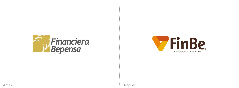 Logos-Antes-Despues.png