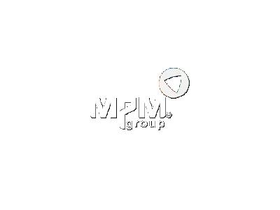 vales+logos_mpm group.png