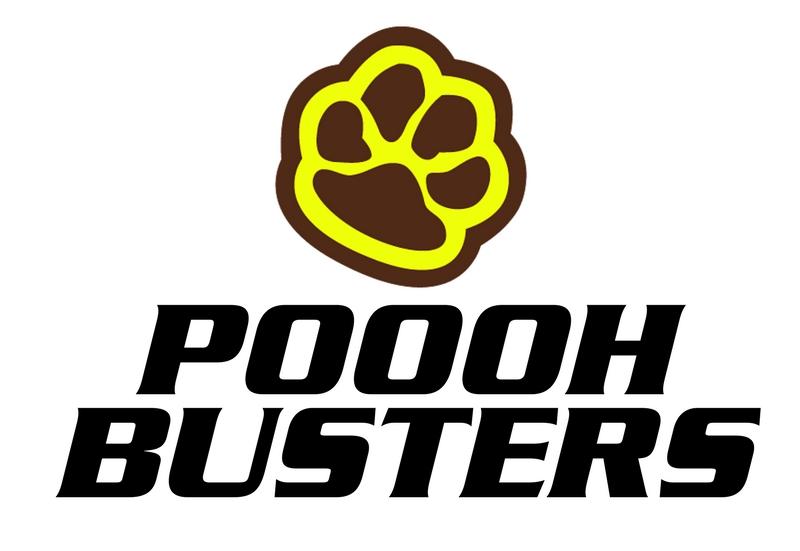 www.pooohbusters.com