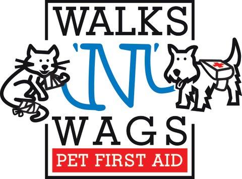 wnw_firstaid_logo.jpg