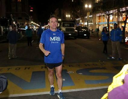 Dave_McGillivray_finishing_2016