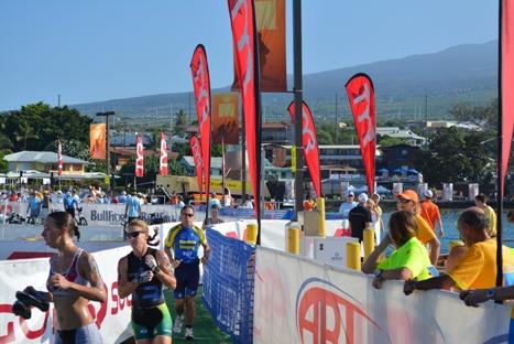 Dave_McGillivray_Ironman_running