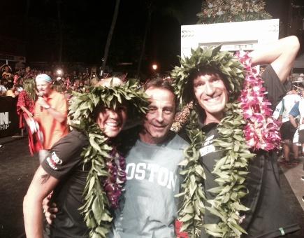 Dave_McGillivray_Ironman_winners
