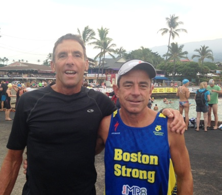 Dave_McGillivray_Ironman_Scott