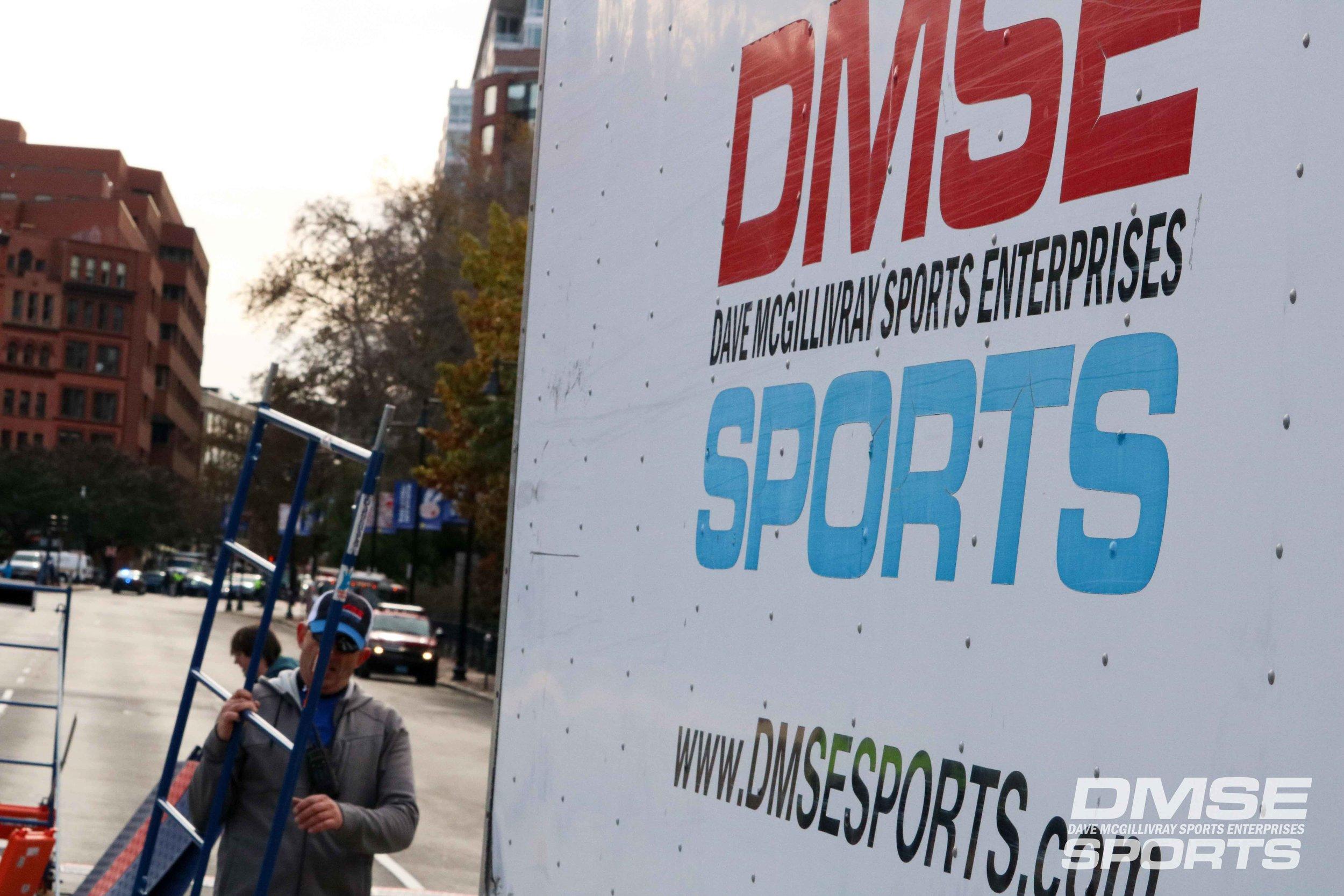 DMSESports_0651.jpg