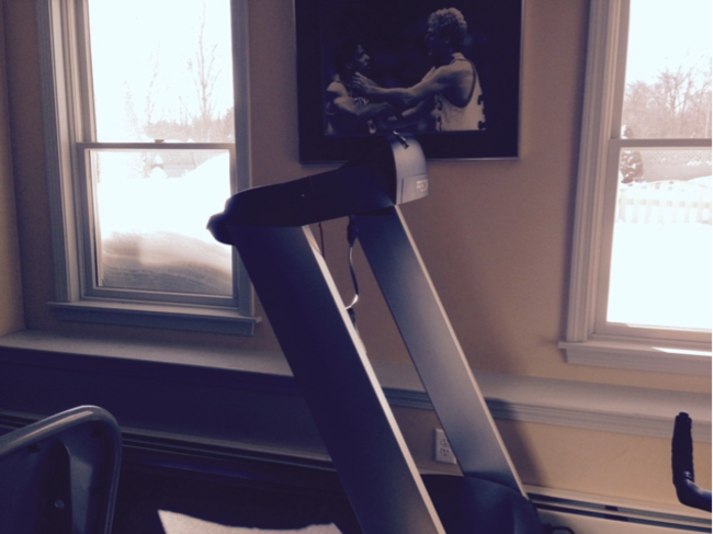Dave's Treadmill.png