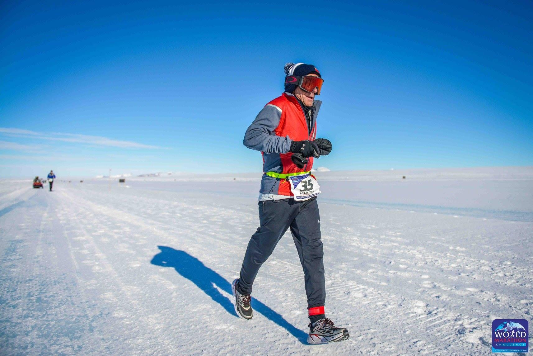 WMC - DM in Antarctica.jpg