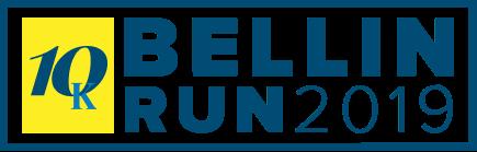 Bellin Run 2019 logo.png