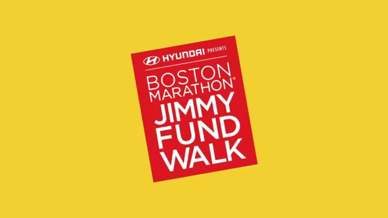 Jimmy Fund logo.jpg