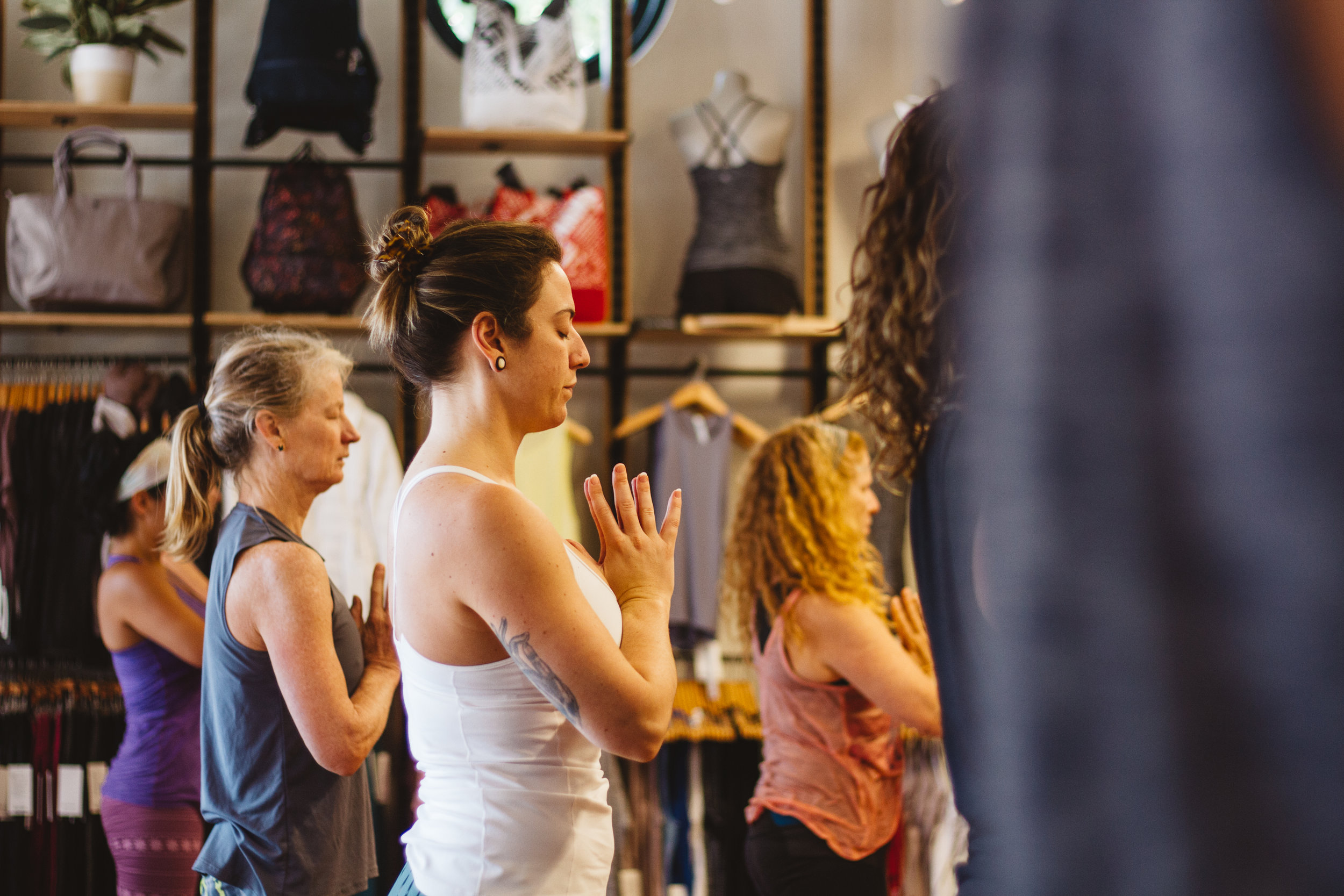 lululemon_chandra-29.jpg