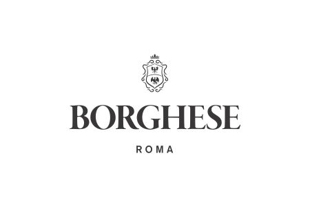 Brands we work-Borghese.jpg