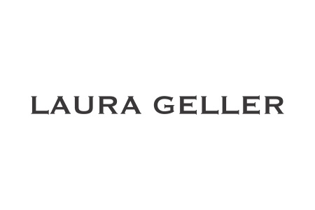 Brands we work-Laura Geller.jpg