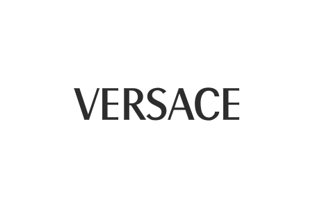 Brands we work-Versace.jpg