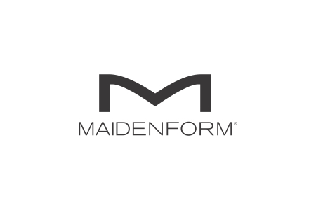 Brands we work-Maidenform.jpg