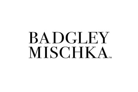 Brands we work - Badgley Mischka.jpg
