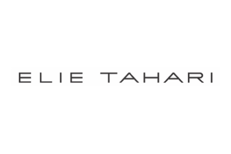 Brands we work- Elie Tahari.jpg