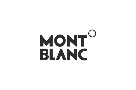 Brands we work- Mont Blanc.jpg