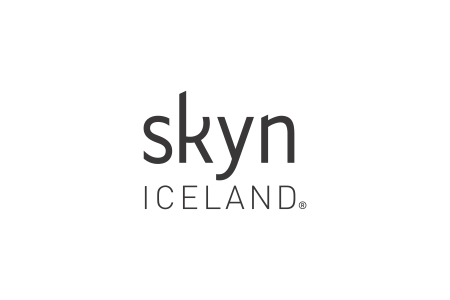 Brands we work- Skyn iceland.jpg