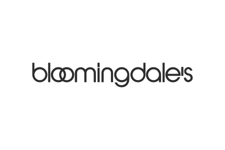 Brands we work-Bloomingdales.jpg