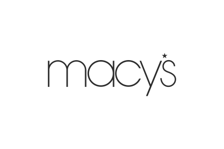 Brands we work-Macy's.jpg
