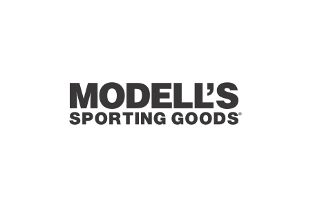 Brands we work-Modell's.jpg